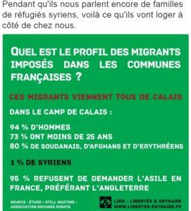 immigres-2016