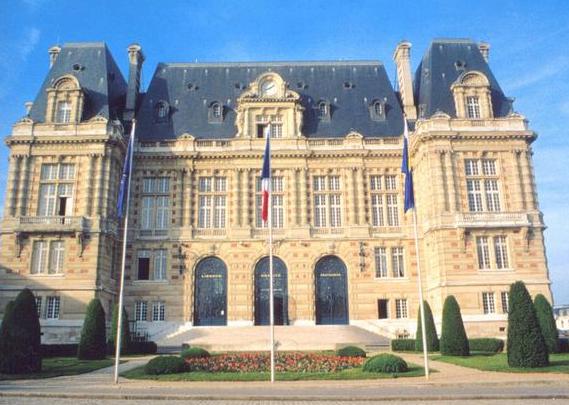 mairieversailles
