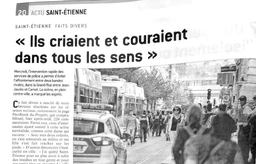 saint-etienneracailles