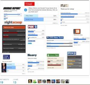 sondage-trump-clinton1
