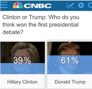 sondage-trump-clinton2