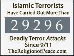 terrorisme-29296