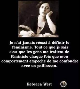 definition-du-feminisme