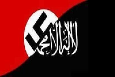 drapeau-nazisme