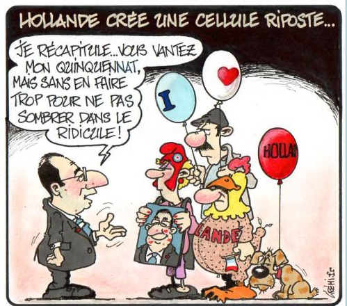 hollande-cree-une-cellule-de-riposte