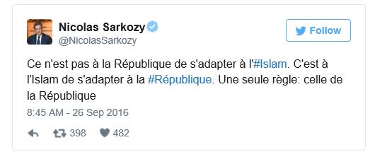 tweet-sarko