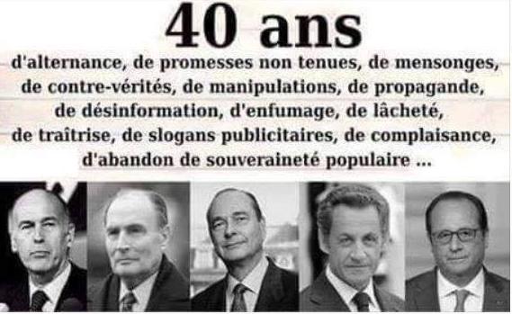 40-ans-d-alternance