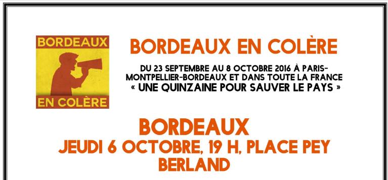 bordeaux6-10