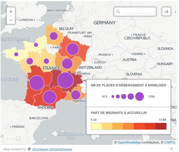 carte-de-repartition-des-_migrants_