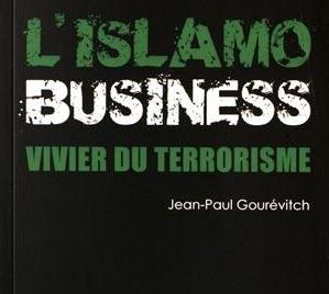 islamobusiness