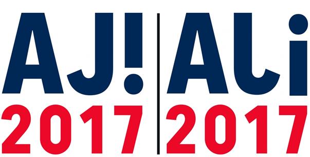 logojuppe2017