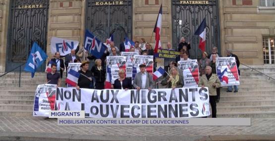 louveciennesnonmigrants