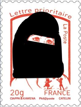timbre-femen-voilee