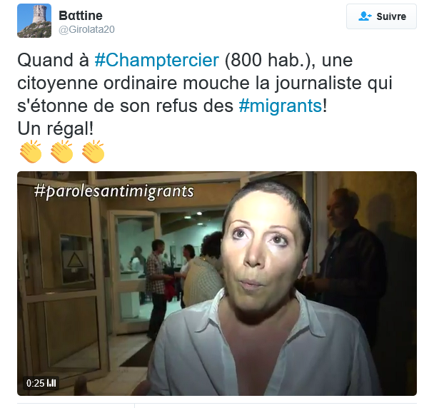 tweet-champtercier