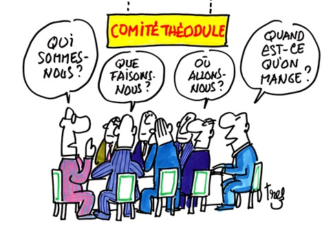 comite-theodule