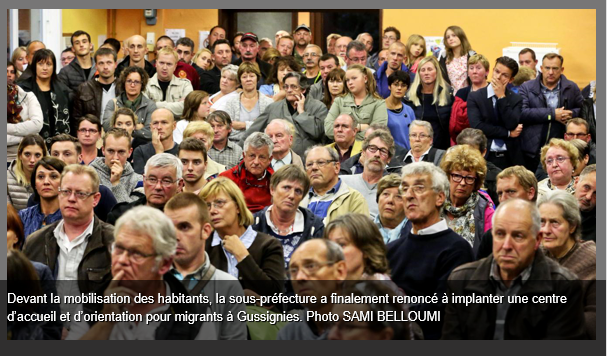 gussignies-sans-migrants