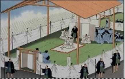 hara-kiri-samourai