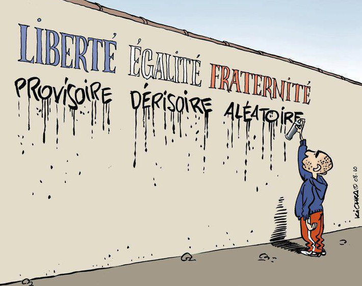 liberte-provisoire