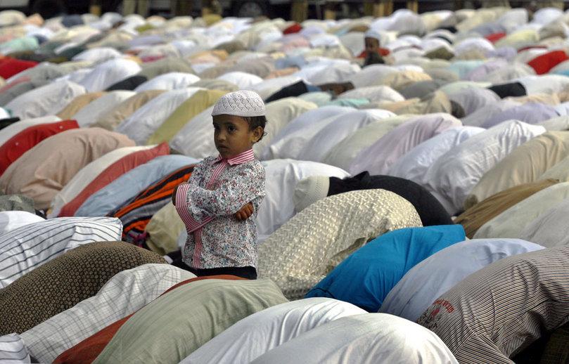 nouvelles_generations_islam