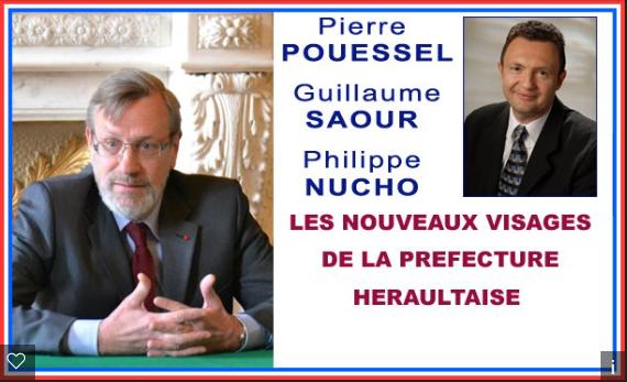 prefet-herault