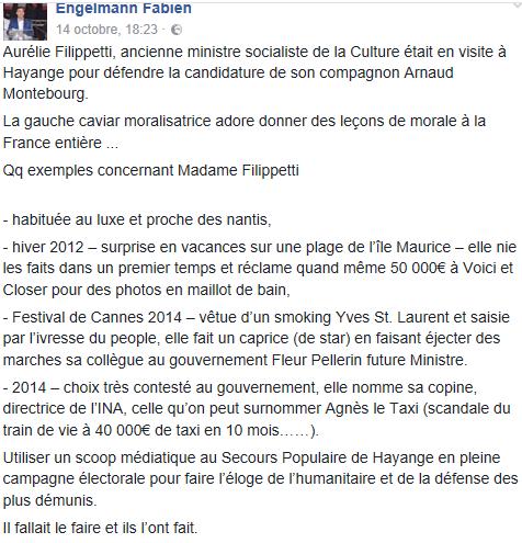tweet-fabien