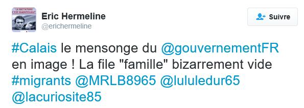 tweet-mensonge-gouv