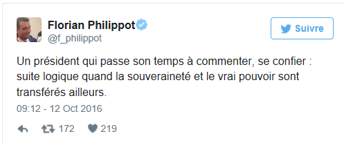tweet-philippot-2