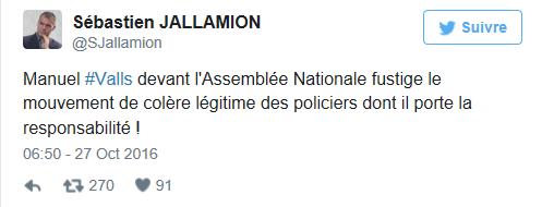 tweet-sebastien-valls
