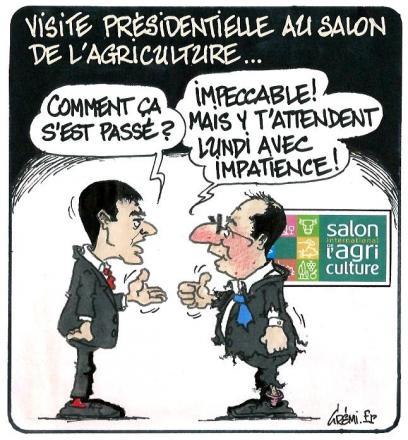 valls-au-salon