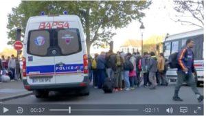 2500-e-aux-migrants