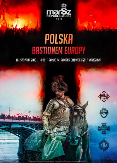 affiche-polska-bastionem-europy