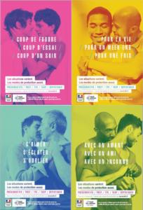 affiches-homos