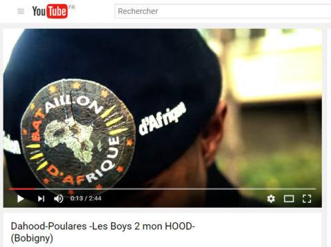 bataillon-d-afrique-dahood-poulares