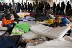camp-de-migrants-paris
