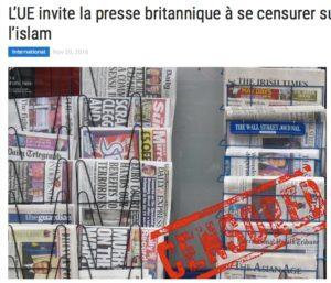 censure-presse