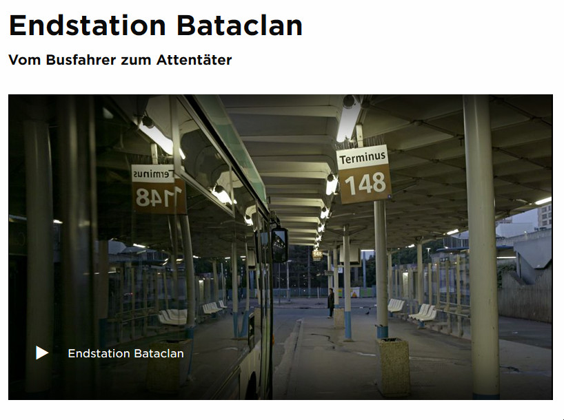 endstation-bataclan-arte-deutschland