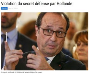 f-hollande-violation-du-sd