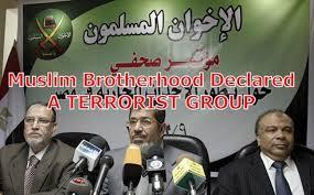 freres-musulmans-terrorist