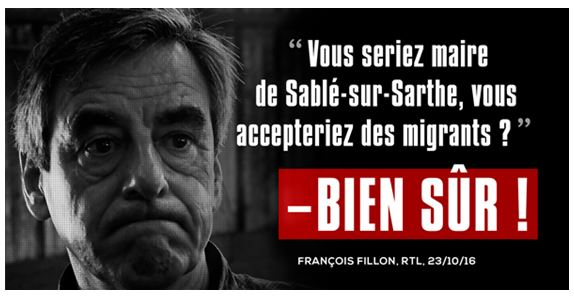 fillonmigrants