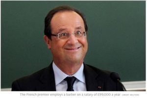 hollande-barber