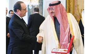 hollande-prince-saoudien