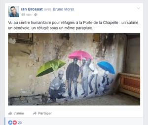 ian-brossat-facebook-40