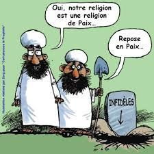 islamreligionpaix