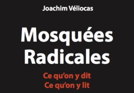 joachimmosqueesradicales