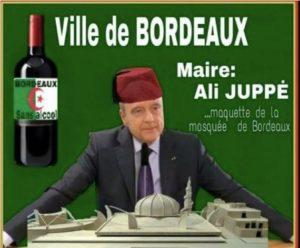 juppe-bordeaux