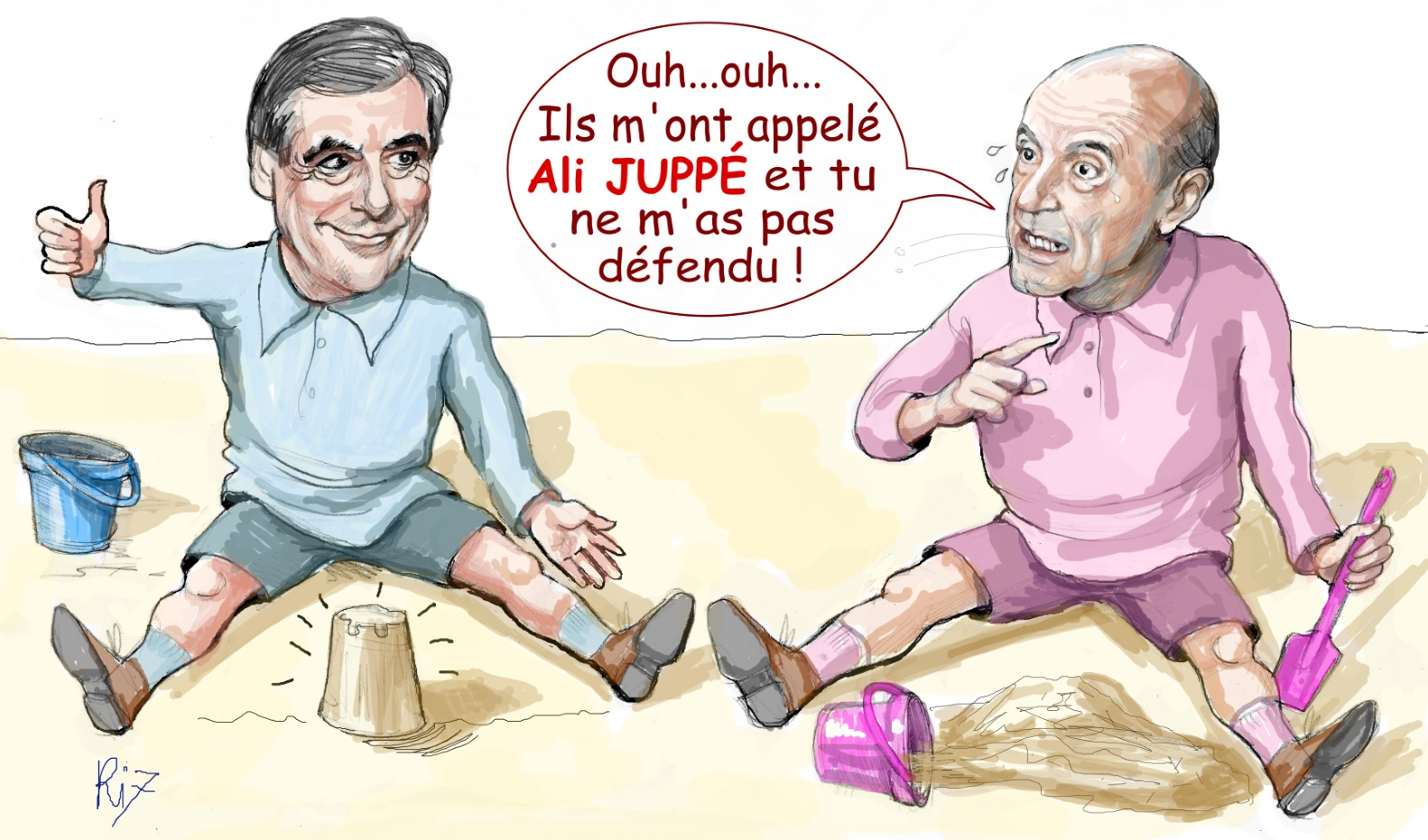 juppe-fillon-bac-a-sable-jpeg