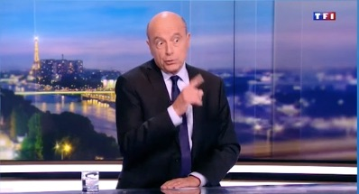 juppe-tf1