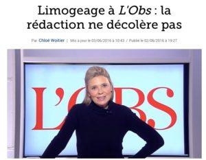 limogeage-a-lobs