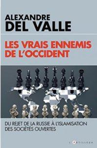 livre-alex-del-v