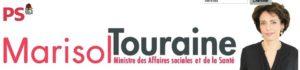 marisol-tour